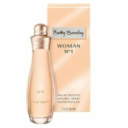 Woman 1 eau de toilette spray