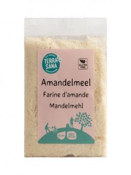 Appel perenstroop
