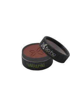 Intensive care tandpasta gel 0.12% CHX