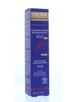 Men gezicht en body lotion