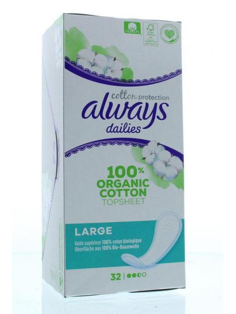 Lecithine 1200 mg