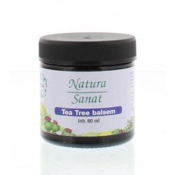 Tea tree balsem