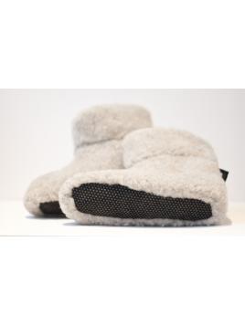 Chilikruiden