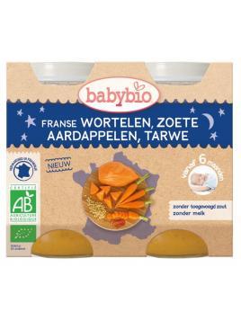 Mega Q10 600 mg