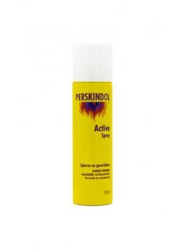 Make up schoonmaakdoekjes bio