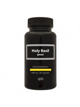 MSM oral solution