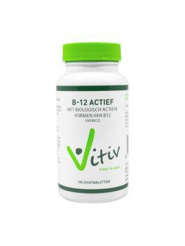 Spray gel met bronzer SPF30