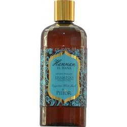 Argan therapy Egyptian musk shampoo