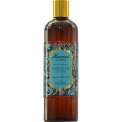 Argan therapy Egyptian musk shower gel