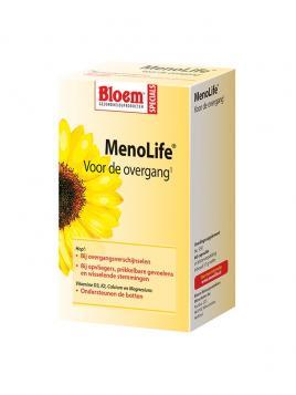 Benfotiamine (Vitamine B1) 150 mg