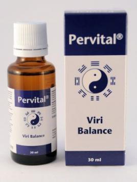 X lokpasta tegen muizen navul