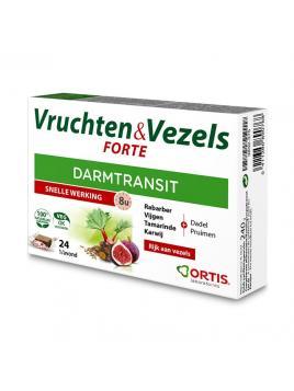 Heart guard bio caps