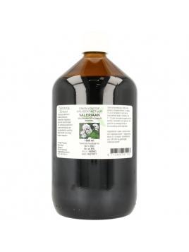 Batterij 2025