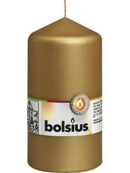 Rozenbottel hibiscus thee zakjes