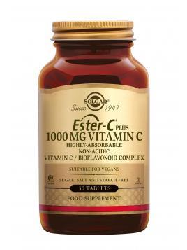 L-Theanine 200 mg met Inositol 100 mg