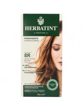 Tick out ticks 2-go