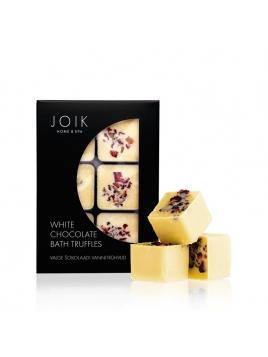 512 Magnesium AC & citraat