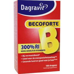 Becoforte