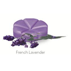 Geurchips fresh lavender