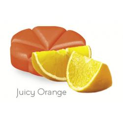 Geurchips juicy orange