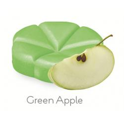 Geurchips green apple