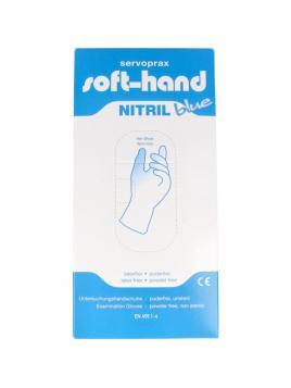 Methyl vitamine B complex