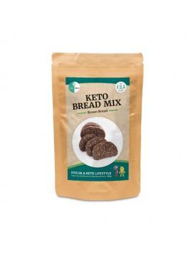 Actilite manuka non adh. netverband viscose 5 x 5