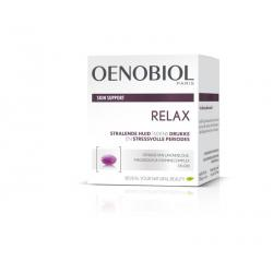 Skin support relax