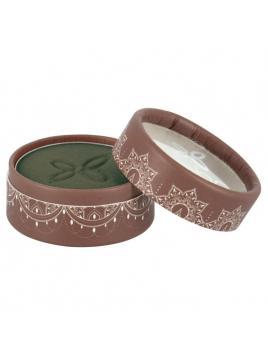 Schotse makreel bronwater