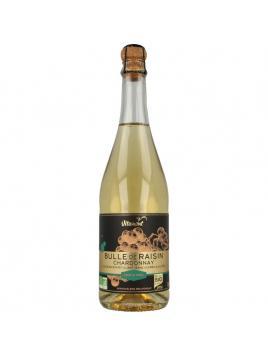 Turmeric formule kurkuma bio