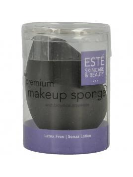 Ginseng coffee bio