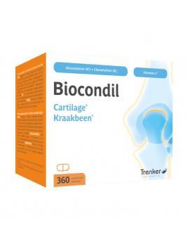 Ginger shot original