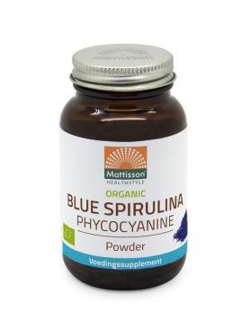 Alfa-liponzuur 250 mg