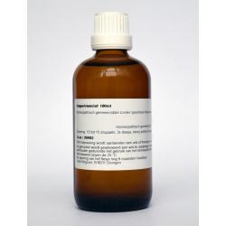 Histaminum D30
