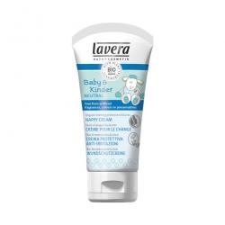 Babycreme/ nappy cream