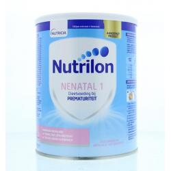 Nenatal