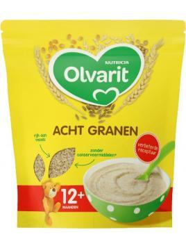 1018 Stressnorm