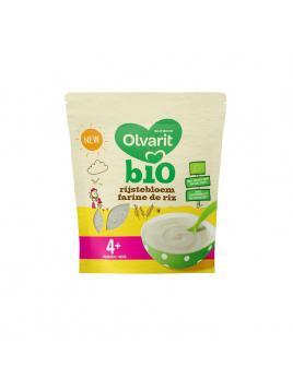 Stress B complex forte