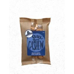 Nootjes cashew