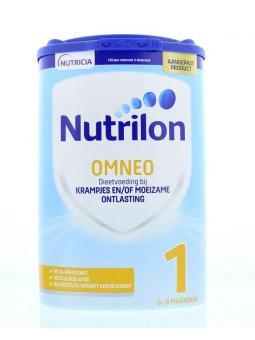 Omneo-comfort 1