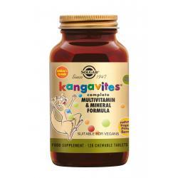 Kangavites™ Tropical Punch