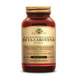 Bèta-Carotene 7 mg