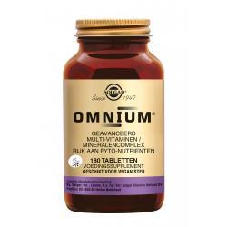 Omnium®