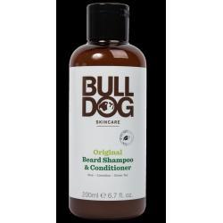 Original baard shampoo &...