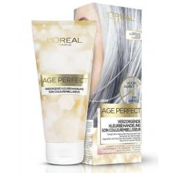 Age perfect 2 zilver