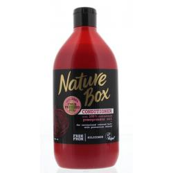 Conditioner pomegranate