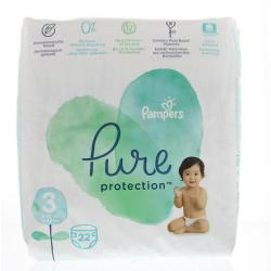Pure protection 6 - 10 kg...