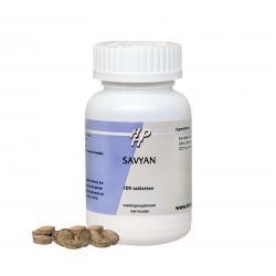 Savyan
