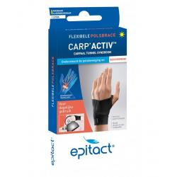 Carp activ links S