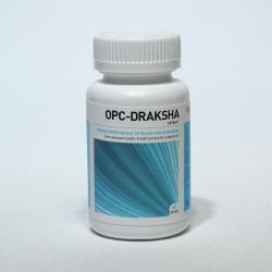 OPC Draksha 80%